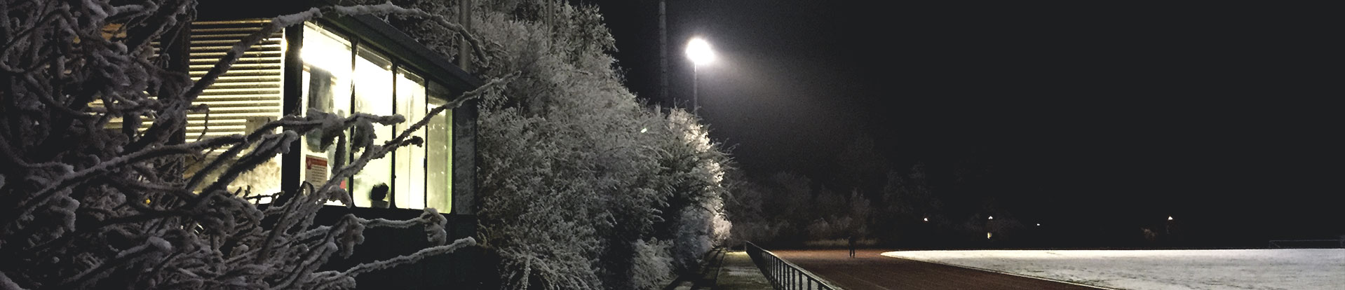 BZW-Winter-3