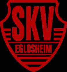 skv_logo_rotai