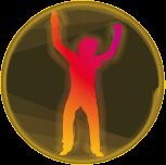 foerderung-icon