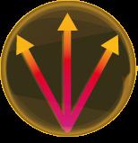 spezifisch-icon