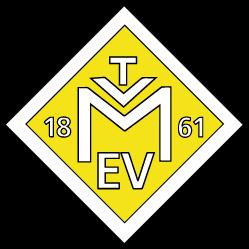 tvmarbach